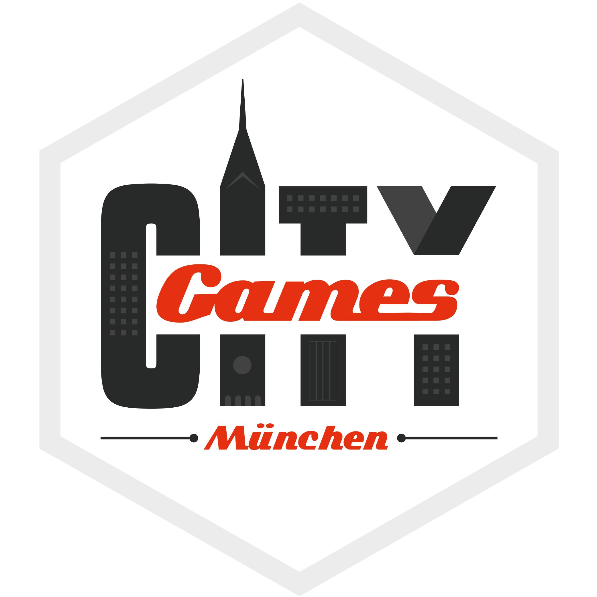 CityGames München